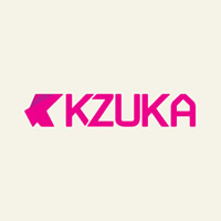 Kzuka