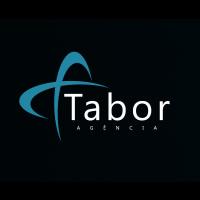 Agência Tabor