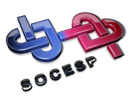 SOCESP 2012