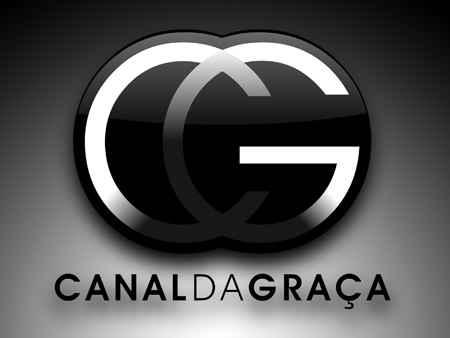Canal da Graça