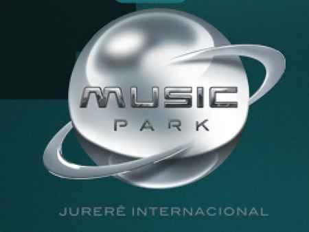 Music Park