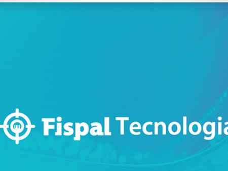 Fispal Tecnologia