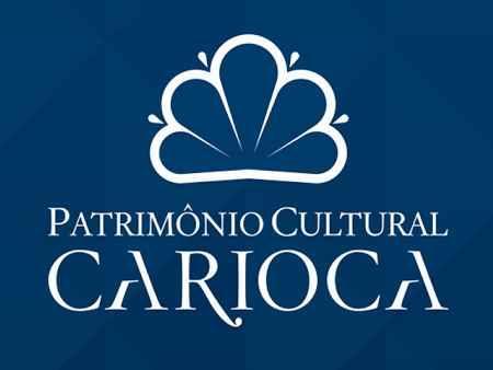 Patrimônio Carioca