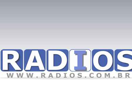 Rádios.com.br