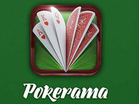 Pokerama