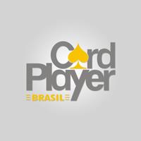 CardPlayer Brasil