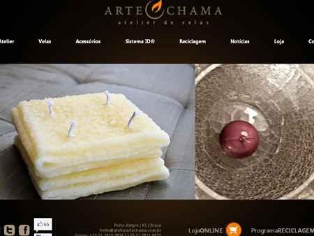 ArteChama