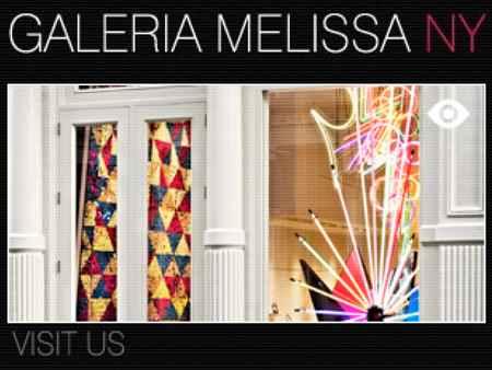 Melissa NY