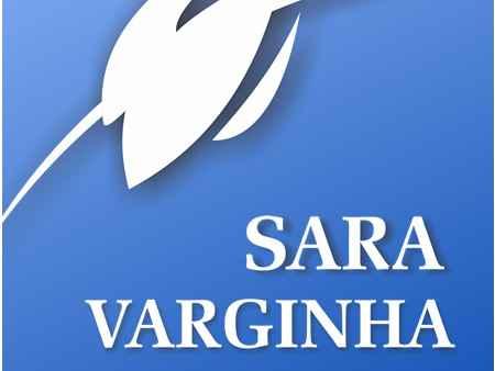 Rádio Sara Varginha