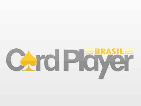 CardPlayer Brasil - Revista Digital